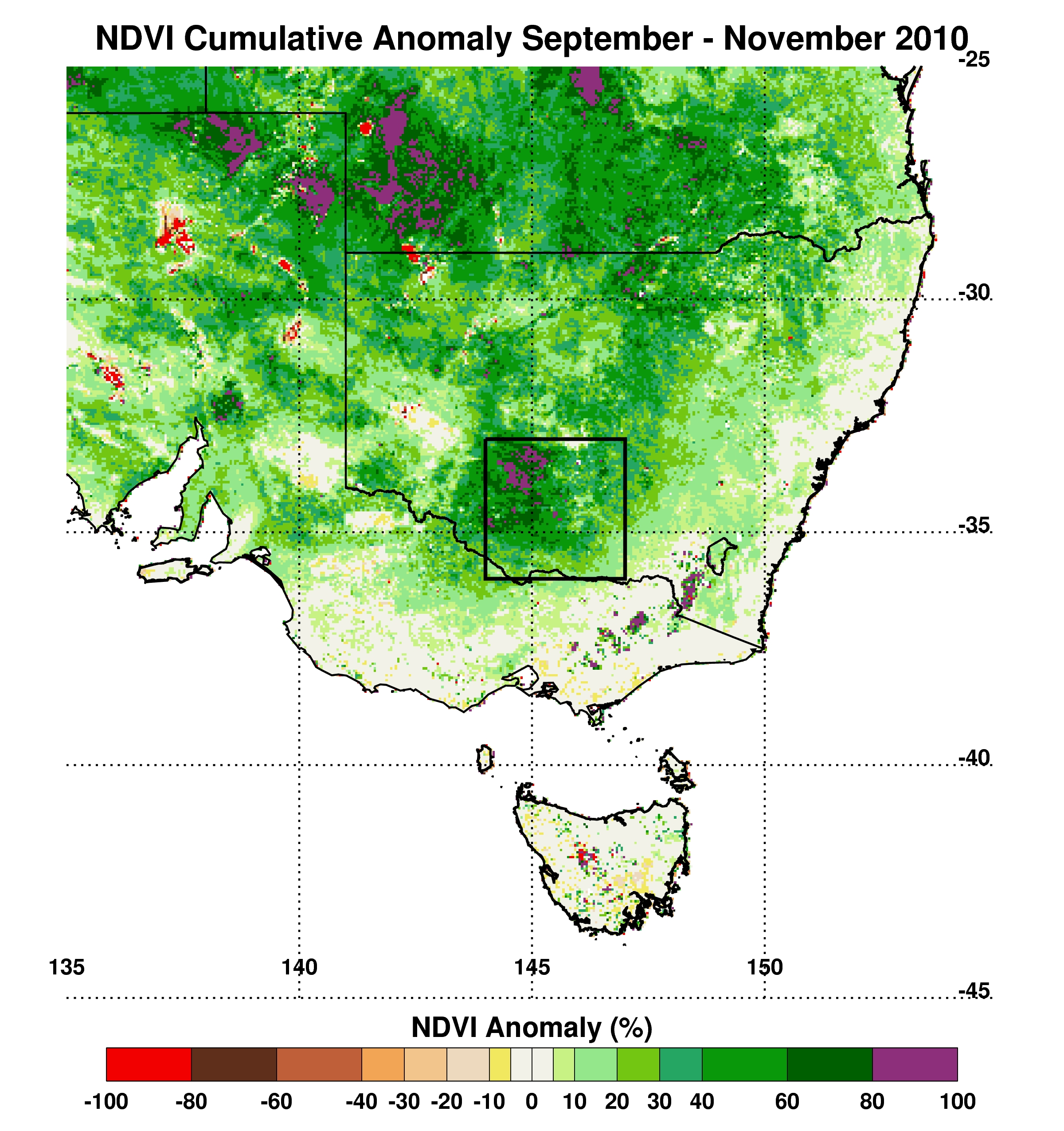 weather extremes take twin crop and disease toll simple climate using modis data of red and infra red emissions from the earth s surface assaf anyamba